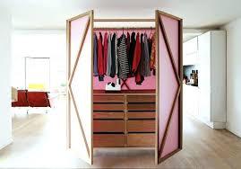 Ikea Hack Room Divider Ikea Sliding Doors Room Divider Sliding Door Room Divider Home