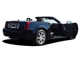 2005 cadillac xlr convertible 2005 cadillac xlr reviews and rating motor trend