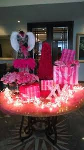 Victoria Secret Bedroom Theme Victoria Secret Birthday Party Ideas Birthdays Victoria Secret