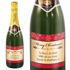 Wine Christmas Gifts Christmas Drink Gifts Funky Hampers