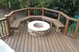 homemade fire pit table how to make a fire pit table fire pit design ideas