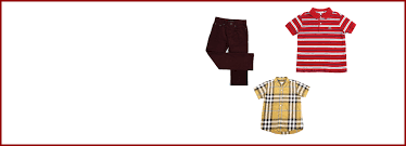 Gucci Clothes For Toddlers Spoiled Childrens Consignment Clothing