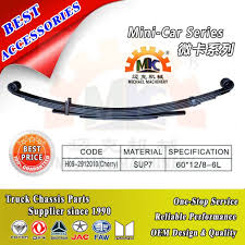 lexus rx300 air suspension parts uk china 4wd springs china 4wd springs manufacturers and suppliers