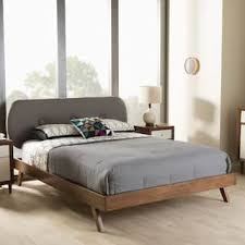 Overstock Platform Bed King Size Platform Bed For Less Overstock