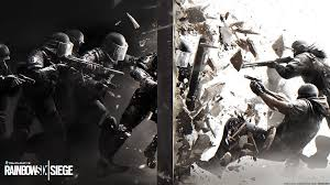 siege dia rainbow six siege wallpapers rainbow six siege high quality zi67