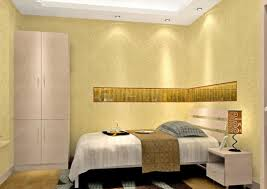 bedroom gorgeous pale yellow bedroom bedding color bedding full image for pale yellow bedroom 80 cool bedroom ideas pale yellow bedroom and