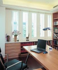 plantation shutters cape coral fl payless verticals blinds payless verticals blinds shutters 1