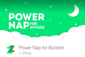 power apk power nap for xposed v0 7 apk the hacker tech hacks hacking