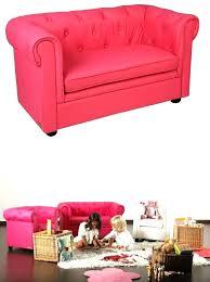 canapé de chambre canape pour chambre ado canape lit pour chambre d ado petit canape