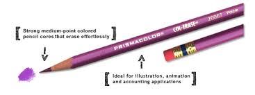 prismacolor colored pencils home carpe diem markers prismacolor col erase colored pencils