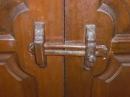 bathroom how to open a locked bathroom door 00011 how to open a bathroom how to open a locked bathroom door 00041 how to open a locked bedroom