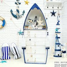 Beach Themed Home Decor Beach Themed Home Decor Pinterest Best 20 Beach House Decor Ideas