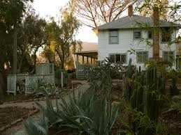 historic craftsman farmhouse in ojai homeaway ojai