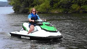 boats u0026 water sports walmart com home claytor lake water sports