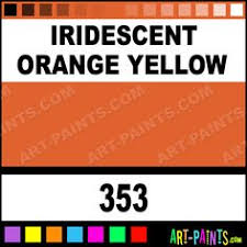 image result for colors that compliment alizarin crimson