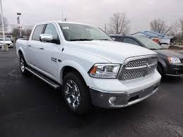 Cottage Grove Chrysler Dodge Jeep Ram by 21 Best Images About Wabash Valley Auto Indiana In On Pinterest