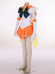 costumes halloween costumes picture more detailed picture about