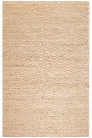 Heathered Chenille Jute Rug Reviews 121 Best Rugs Images On Pinterest Area Rugs Carpets And Fiber