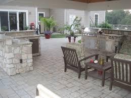 patio stone design ideas the home design stone patio designs as
