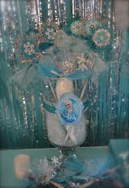 34 best frozen birthday party images on pinterest frozen