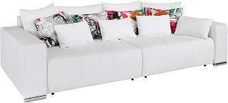 big sofa mit schlaffunktion und bettkasten schlafsofa mit bettfunktion möbelideen