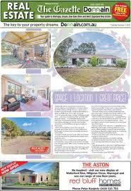 Drouin Homes Craftsmanship For Generations by Real Estate 5th April 2016 Warragul U0026 Drouin Gazette By