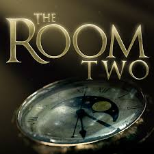 take the mystery with you the room two goes universal for iphone