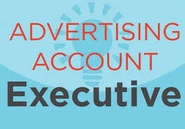 Advertising Account Executive Resume Advertising Account Executives Advertising Account Executive