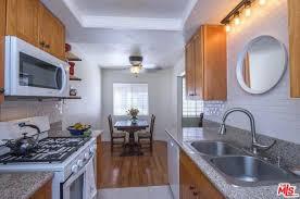kitchen cabinets van nuys kitchen cabinets van nuys ave van ca custom kitchen cabinets van