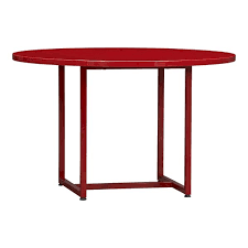 cb2 round dining table cb2 round dining table best dining table ideas