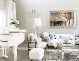 Small Living Room With Fireplace And Piano How To Decorate A Small Living Room With A Baby Grand Piano