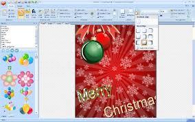 greeting card software greeting card maker techsmurf info