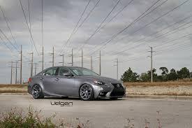 stanced lexus is350 lexus is350 velgen wheels vmb5 19 u0027s