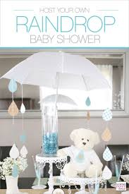 the 25 best raindrop baby shower ideas on pinterest cloud baby