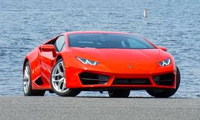 lifted lamborghini 2016 lamborghini huracan review autonxt