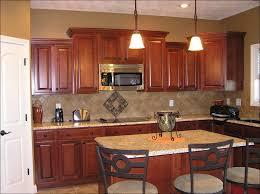 kitchen dream kitchens and baths magazine innovative kitchen