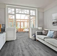 floor and more decor rockwood gray wood plank porcelain tile wood planks porcelain