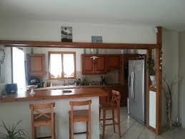 moderniser une cuisine moderniser une cuisine en chne amazing avant buffet enfilade en