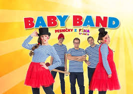 baby band extended weekend with baby band ptr salamandra