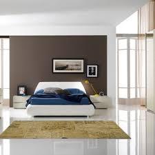 spar da letto camere da letto spar pacifico arredamenti franco marcone