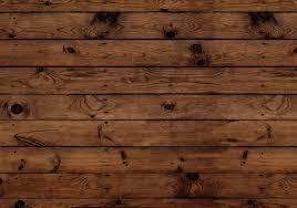 u s canada orders only wood mat 3438 designer faux floor