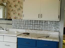 lowes backsplashes for kitchens appealing home tips lowes backsplash peel and stick pic of kitchen