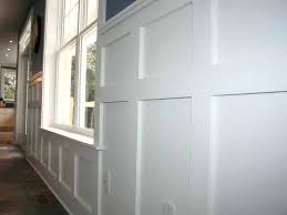 Find This Pin And More On Diy Trim And Molding Putting Crown - Moulding designs for walls
