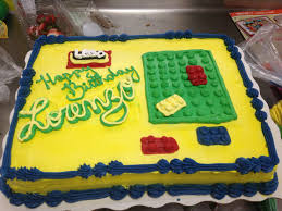 Birthday Cake Ideas At Home Home Tips Personalized Birthday Cakes Walmart Cake Designs