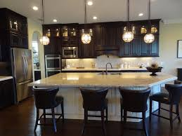 kitchen awesome pacific kitchen room design decor lovely with