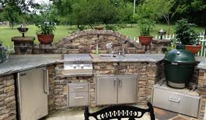small outdoor kitchens ideas kitchen kitchen cabinet design outside kitchen plans outdoor
