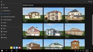 broderbund home design free download pictures sierra home architect free download free home designs