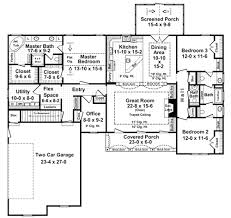country floor plans with porches floor plans for country homes alovejourney me
