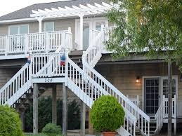Virginia Beach House Rentals Sandbridge by Lovely Original Sandbridge Beach Cottage Sleeps Homeaway
