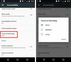android settings 6 useful android settings you might not about